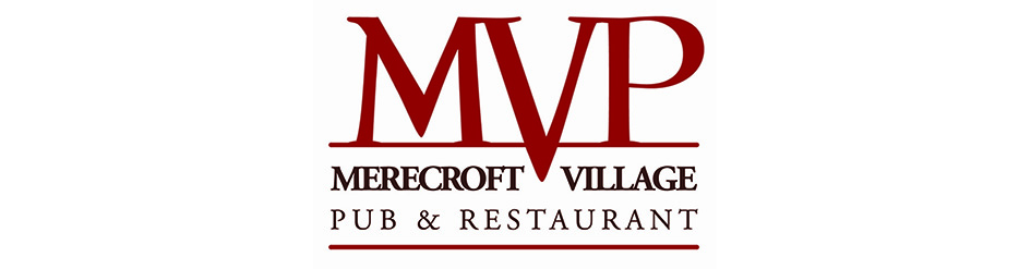 MVP Pub and Family Restuarant